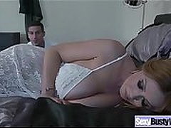 Check out dailyvideosxxx.com free porn tube!